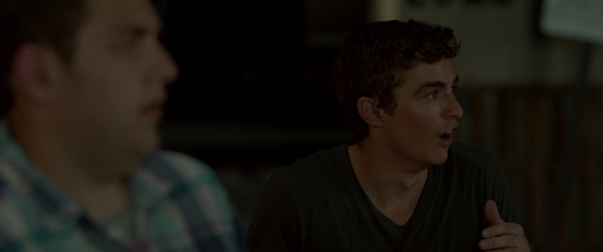 21 jump street 2012 dave franco photo 34905351 fanpop