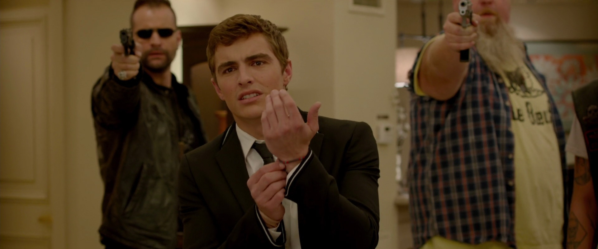 21 jump street 2012 dave franco photo 34905479 fanpop