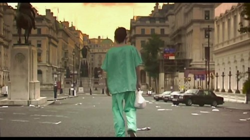 28 Days Later (HD)