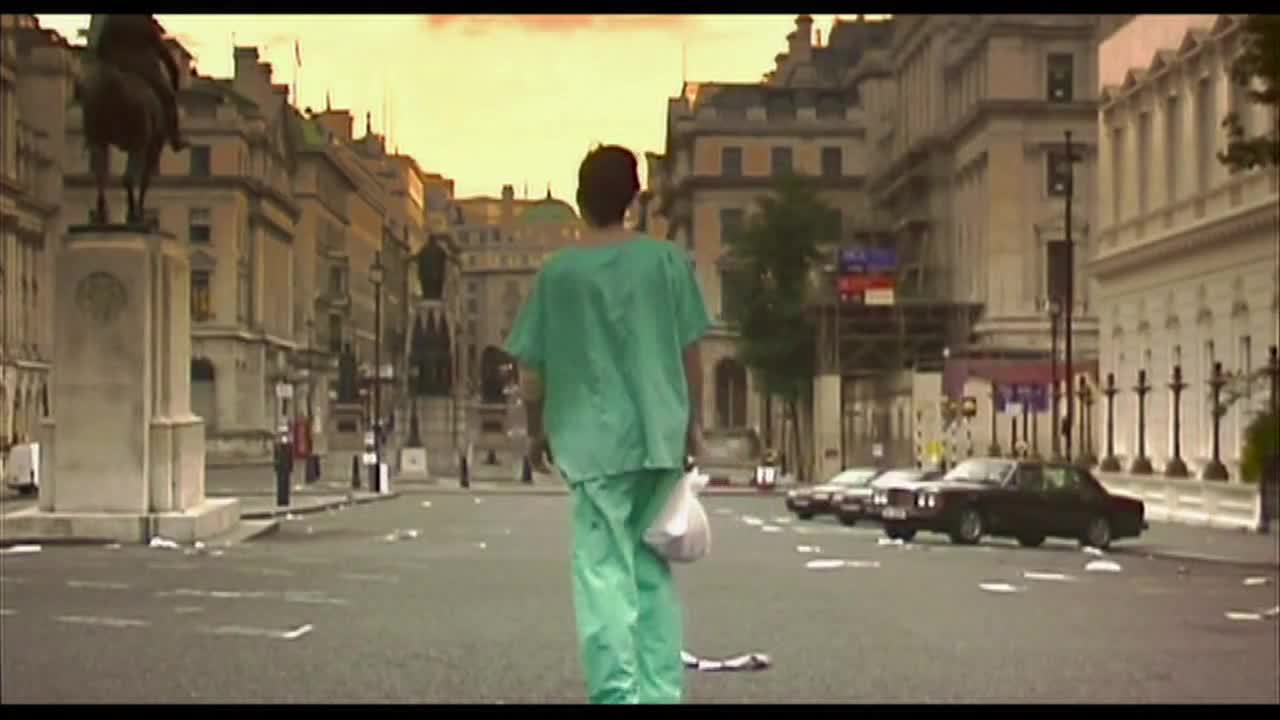 28 Days Later Images HD Wallpaper And Background Photos