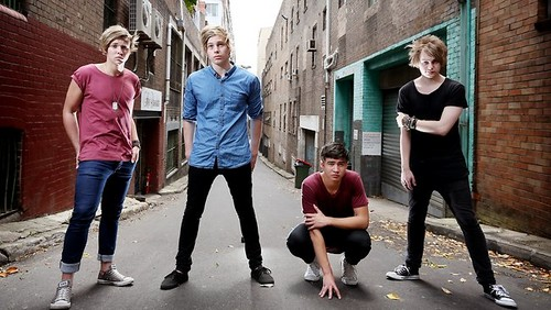 5 Seconds of Summer images 5 seconds of summer wallpaper and background photos