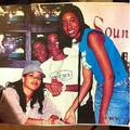 Aaliyah *RARE - aaliyah photo