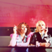 Absolutely Fabulous Icons - absolutely-fabulous icon