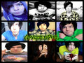 AmazingPhil - amazing-phil fan art