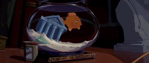 Atlantis: The Остаться в живых Empire