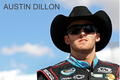 Austin Dillon Wallpaper