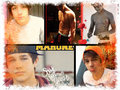 Austin Mahone - austin-mahone fan art