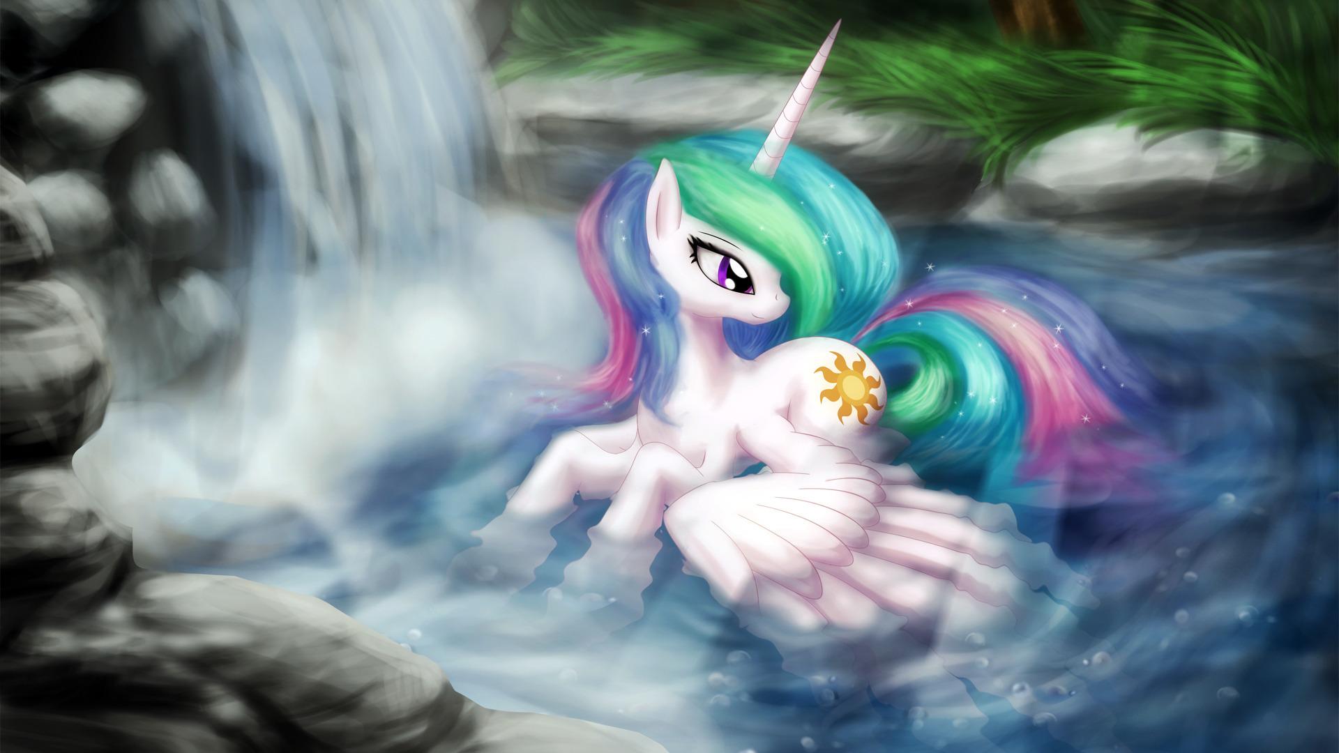 Awesome-Celestia-pics-princess-celestia-