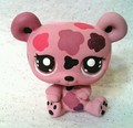 Awesome LPS Customs! - littlest-pet-shop photo