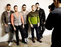 BSB - the-backstreet-boys photo