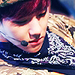 Baekhyun ~♥ - baek-hyun icon