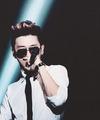 Bang Yong Guk ~♥