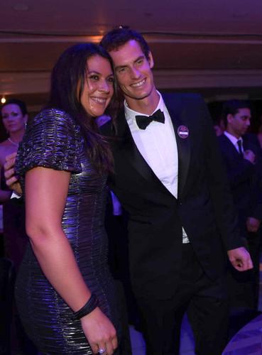 Bartoli-and Murray-Wimbledon-2013