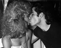 Behind The Scenes - grease-the-movie photo