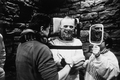 Behind the scenes - sir-anthony-hopkins photo