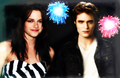 Bella & Edward - twilight-couples fan art