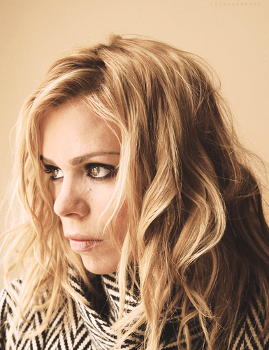 Billie Piper ❤