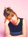 Billie Piper ❤