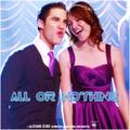 Blaine and Marley
