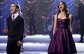Blaine and merley 4x22 - marley-rose photo