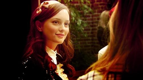 Blair <3