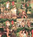 Bom - Falling In l'amour MV ~♥