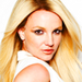 Britney icon
