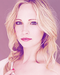 Candice Accola for Amanda Elkins