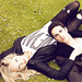 Candice & Michael