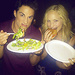 Candice & Michael - tyler-and-caroline icon