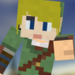 CarFlo - minecraft icon