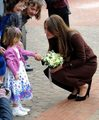Catherine, Duchess of Cambridge - kings-and-queens photo