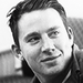 Channing (The Vow) - channing-tatum icon