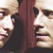 Charles & Erik