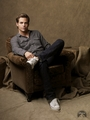 Chris Pine - chris-pine photo