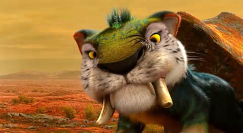 The croods images chunky wallpaper and background photos 34963329 the croods images chunky wallpaper and background photos voltagebd Gallery