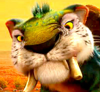 The croods images chunky photo 34963351 the croods images chunky photo voltagebd Choice Image