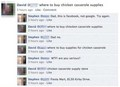 Confused Dad that Doesn't Know How to Use the Internet~ - fanpop-fail photo