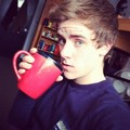 Connor  - connor-franta photo