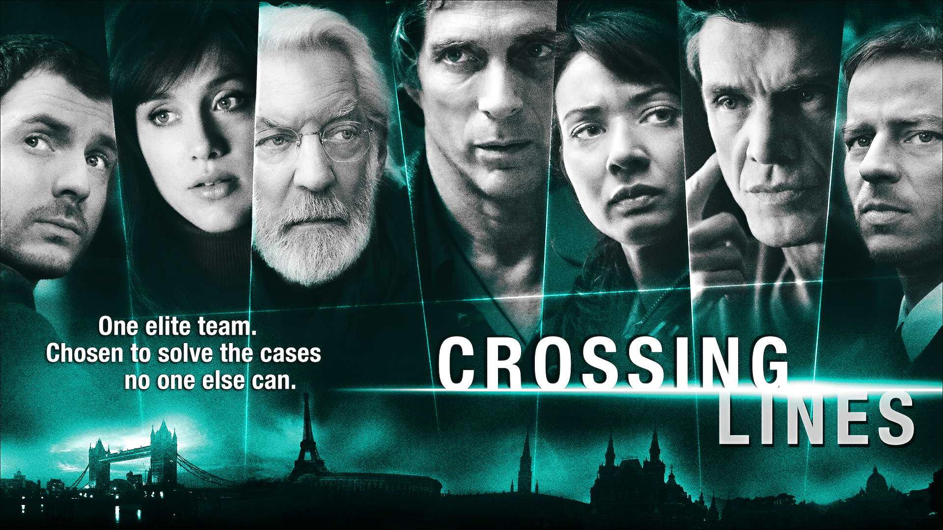 Crossed The Line Quotes: Crossing Lines Wallpaper