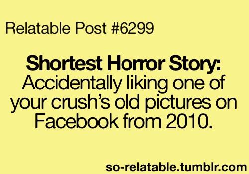 Crushes :3