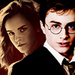 DA - dumbledores-army icon