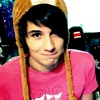 danisnotonfire photo titled DAN ✰