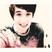 DAN ✰ - danisnotonfire icon