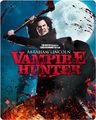DVD Cover Art