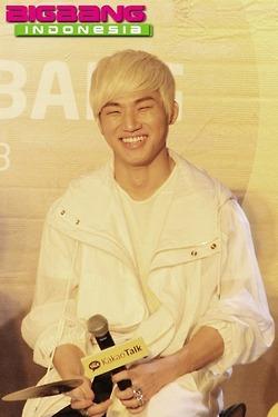 Dae~sung♥(D-Lite)