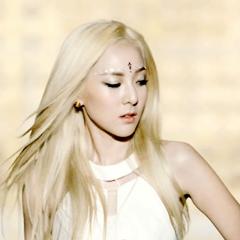 Dara - Falling In l'amour MV ~♥