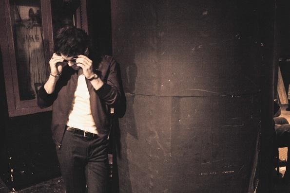 Darren