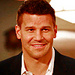 David as Seeley Booth - david-boreanaz icon