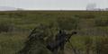 DayZ Military Sniper